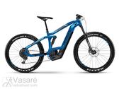E-bike Haibike XDURO AllMtn 3.0 i625Wh 12 s. SX