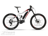 E-bike Haibike XDURO Nduro 2.0 500Wh 12 s. SX Eagle