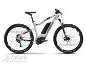 E-bike SDURO HardNine 2.0 500Wh 10 s. Deore
