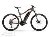 E-bike SDURO HardNine 4.0 500Wh 20 s. Deore