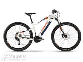 E-bike SDURO HardNine 5.0 i500Wh 10 s. Deore