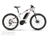 E-bike SDURO HardSeven 2.0 500Wh 10 s. Deore