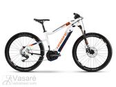 E-bike SDURO HardSeven 5.0 i500Wh 10 s. Deore