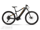E-bike SDURO HardSeven 6.0 i500Wh 12s. SX Eagle