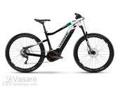 E-bike SDURO HardSeven 7.0 i500Wh 20 s. XT