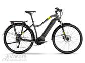 E-Bike SDURO Trekking 2.5 women i400Wh9s. Aliv.