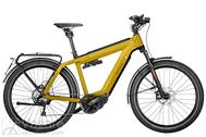 Электрический велосипед Supercharger2 GT touring HS 45km/h 1000Wh