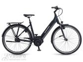 """E-bike Winora Sinus iN5 monotube i500Wh 28"""" 5 s. Nexus"""
