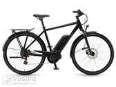 "Электрический велосипед Winora Tria 7eco men 400Wh 28"" 7-Sp Altus"