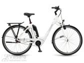 "E-bike Winora Tria N7f monotube 400Wh 28"" 7 s. NexusFL"