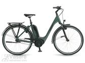 "E-bike Winora Tria N8f monotube 500Wh 28"" 8 s. NexusFL"