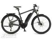 """E-bike Winora Yakun tour men 500Wh 27.5"""" 20 s. XT"""