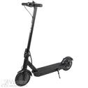 E-scooter Anlen