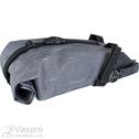 EVOC Krepšelis po balneliu Seat Pack BOA L Carbon