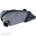 EVOC SEAT PACK Boa S Carbon