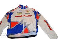 FUJI men's jacket XXL