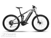 Elektrofahrrad Haibike FullSeven 7  i630Wh 12-G NX Eagle