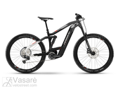 E-bike Haibike FullSeven 9  i625Wh 12-G Deore