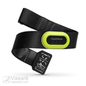 GARMIN HRM-Pro™ Heart rate sensor with runing dynamics data