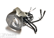 H-Light Comus F12S LED 20Lx Bl