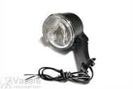 H-Light Mini LS 590 LED 20Lx B
