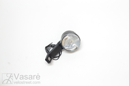 H-Light Mini LS 592 LED 20Lx Blk
