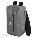 Handlebar bag M-Wave Suburban Messenger Compact