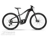 E-bike Haibike HardNine 10  i625Wh 12-G Deore