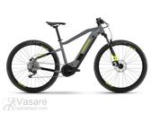 E-bike Haibike HardNine 6 i630 10-G Deore
