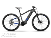 E-bike Haibike HardNine 7 i630Wh 12- G Deore
