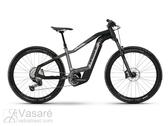 E-bike Haibike HardSeven 10  i625Wh 12-G Deore
