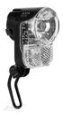 Headlight AXA Pico 30