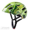 Helmet Cratoni MAXSTER green dragon glossy XS/S