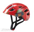 Helmet Cratoni Maxster XS/S (46-51cm) truck/red gloss
