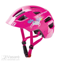 Helmet Cratoni Maxster XS/S (46-51cm) unicorn/pink gloss