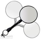 Galinio vaizdo veidrodėlis