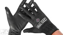 Muc-off Machanics Gloves