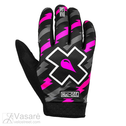 MUC-OFF MTB GLOVES - BOLT