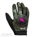 MUC-OFF MTB GLOVES - CAMO