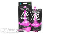 Muc-Off No Puncture Hassle Kit 140ml