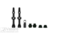 Muc-Off Tubeless Valve Kit 44mm/Black