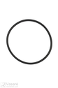 Bosch O-ring variklio tarpinė Active/Performace/CX Line (BDU2XX)