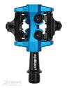 pedal Xpedo Clipless CXR XMF10AC