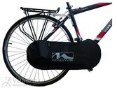 protection bag for drivetrain