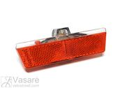 R-Light Comus LED R91 Blk parking light/condenser