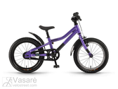Bicycle Winora rage 16 1-G coaster brake*