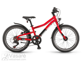 Bicycle Winora rage 20 6-G Tourney*