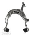 Rear Brakes Synchronal System
