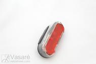 REAR LIGHT R-Light Riff Export Blk hubdyn