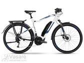 E-bike Haibike SDURO Trekking 4.0 men 500Wh 20 s. XT